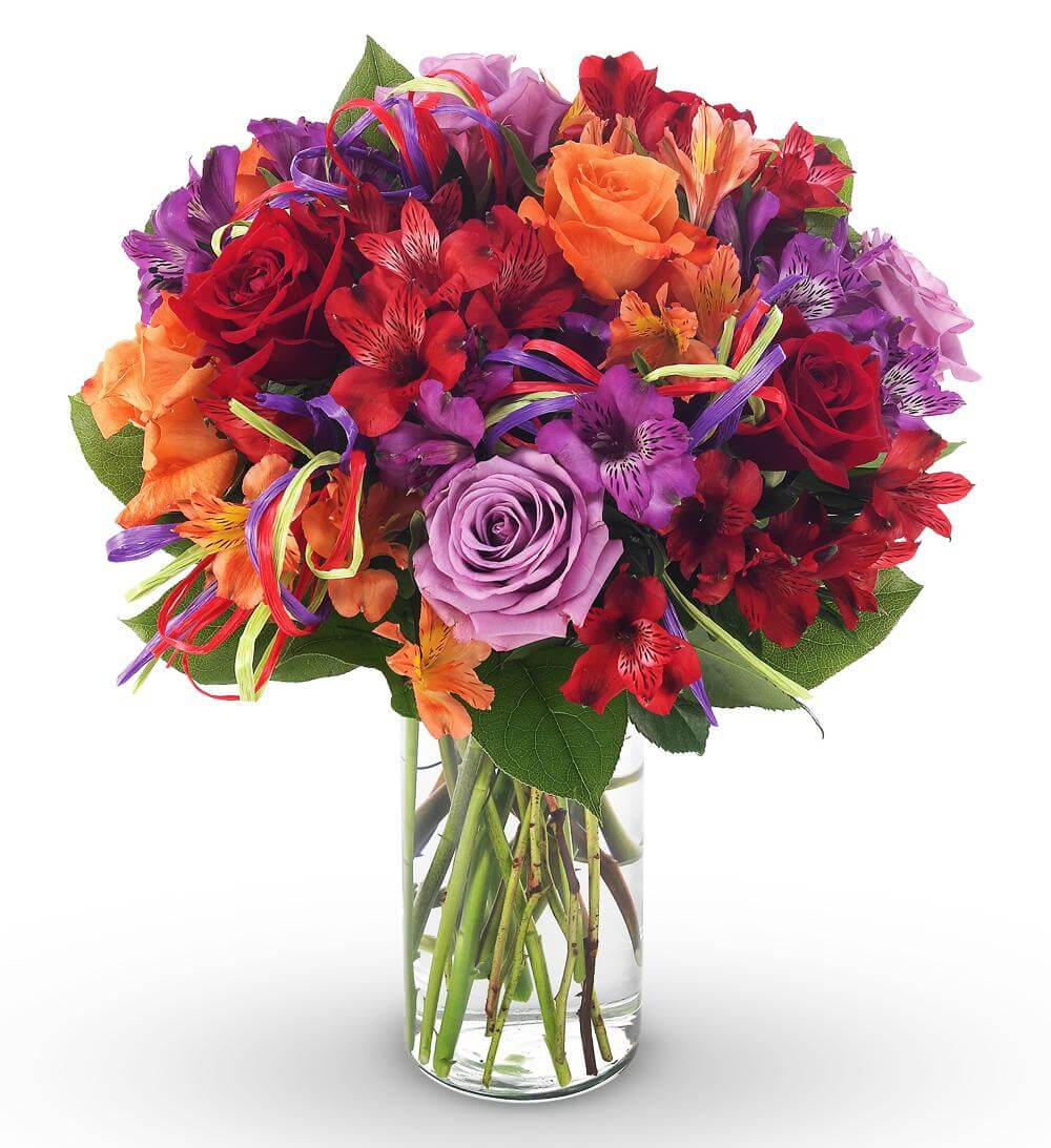 avasflowers-birthday-flower-bouquet_max